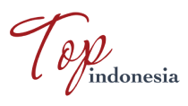 topindonesia.travel image